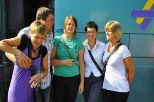 Izlet Ljubljana 2011 - 019