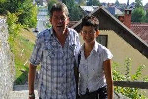 Izlet Ljubljana 2011 - 036