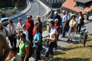 Izlet Ljubljana 2011 - 037