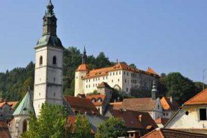 Izlet Ljubljana 2011 - 042