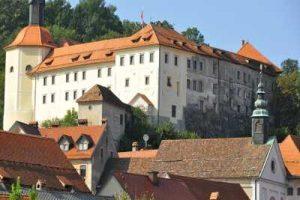 Izlet Ljubljana 2011 - 043