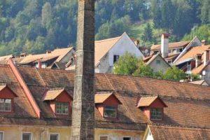 Izlet Ljubljana 2011 - 044