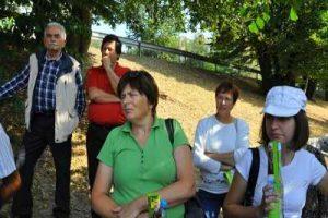 Izlet Ljubljana 2011 - 057