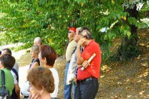 Izlet Ljubljana 2011 - 062