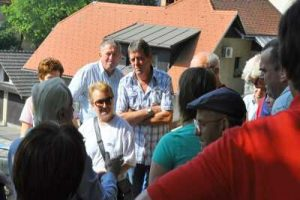 Izlet Ljubljana 2011 - 063