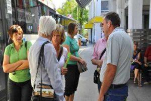 Izlet Ljubljana 2011 - 077