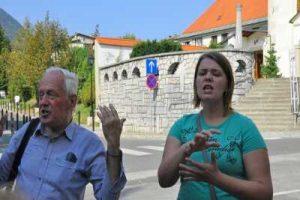Izlet Ljubljana 2011 - 085