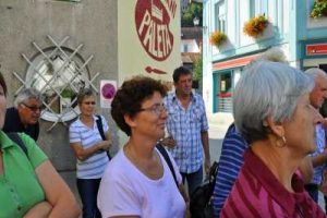 Izlet Ljubljana 2011 - 088