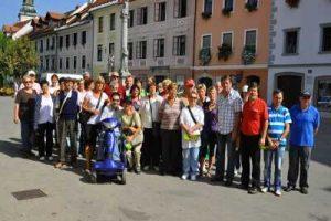 Izlet Ljubljana 2011 - 093