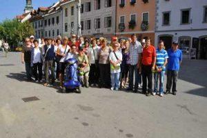 Izlet Ljubljana 2011 - 094