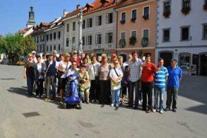 Izlet Ljubljana 2011 - 096