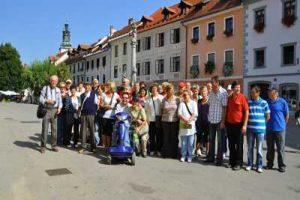 Izlet Ljubljana 2011 - 097