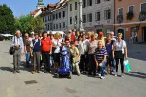 Izlet Ljubljana 2011 - 099