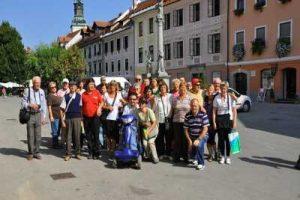 Izlet Ljubljana 2011 - 100