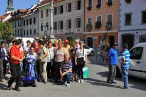Izlet Ljubljana 2011 - 101