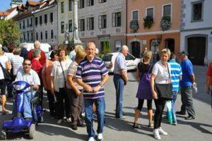 Izlet Ljubljana 2011 - 102