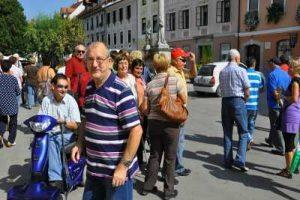 Izlet Ljubljana 2011 - 103