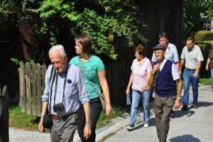 Izlet Ljubljana 2011 - 105