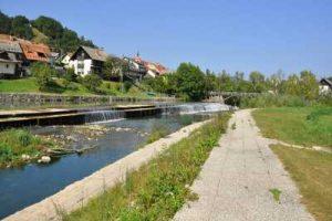 Izlet Ljubljana 2011 - 163
