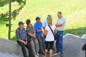 Izlet Ljubljana 2011 - 172