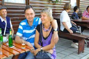 Izlet Ljubljana 2011 - 210