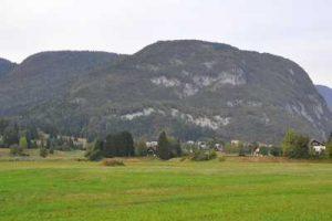 Izlet Ljubljana 2011 - 227
