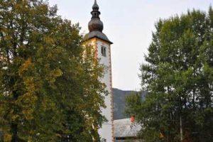 Izlet Ljubljana 2011 - 256