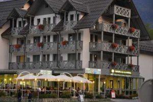 Izlet Ljubljana 2011 - 257