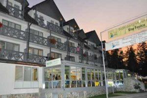 Izlet Ljubljana 2011 - 262