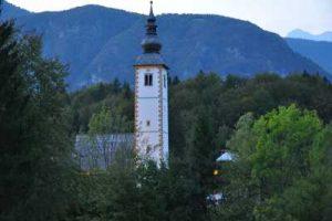 Izlet Ljubljana 2011 - 268