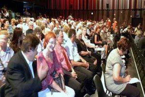 Mednarodni dan gluhih Ljubljana 2011 - 003