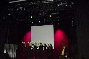 Mednarodni dan gluhih Ljubljana 2011 - 006