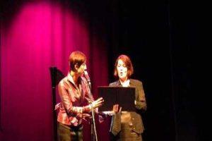 Mednarodni dan gluhih Ljubljana 2011 - 009
