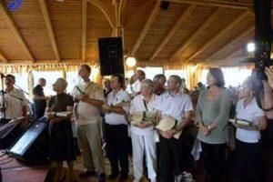 Mednarodni dan gluhih Ljubljana 2011 - 011
