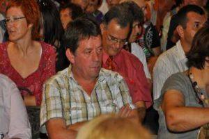 Mednarodni dan gluhih Ljubljana 2011 - 015