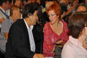 Mednarodni dan gluhih Ljubljana 2011 - 016