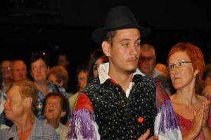 Mednarodni dan gluhih Ljubljana 2011 - 020