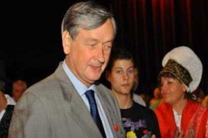 Mednarodni dan gluhih Ljubljana 2011 - 021