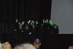 Mednarodni dan gluhih Ljubljana 2011 - 023