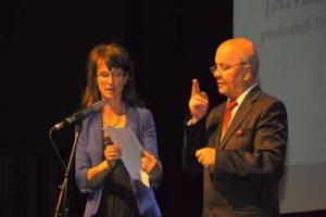 Mednarodni dan gluhih Ljubljana 2011 - 031
