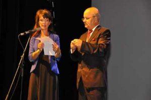 Mednarodni dan gluhih Ljubljana 2011 - 033