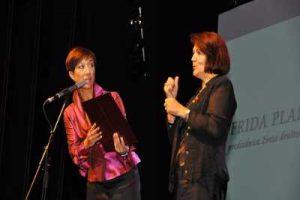 Mednarodni dan gluhih Ljubljana 2011 - 034