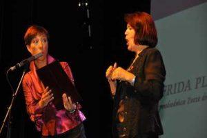 Mednarodni dan gluhih Ljubljana 2011 - 035