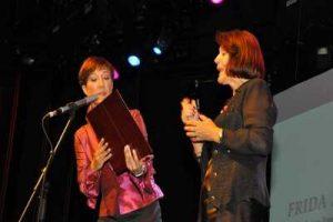 Mednarodni dan gluhih Ljubljana 2011 - 036