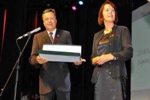Mednarodni dan gluhih Ljubljana 2011 - 042