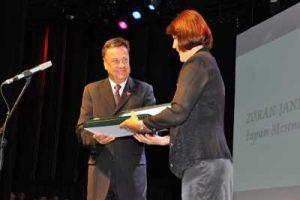 Mednarodni dan gluhih Ljubljana 2011 - 043