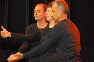 Mednarodni dan gluhih Ljubljana 2011 - 049
