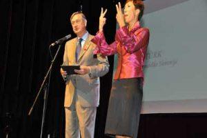 Mednarodni dan gluhih Ljubljana 2011 - 052