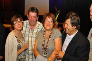 Mednarodni dan gluhih Ljubljana 2011 - 066