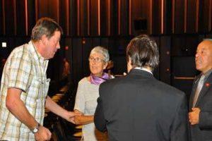 Mednarodni dan gluhih Ljubljana 2011 - 067